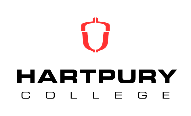 Hartpury College becomes first academic client for The Sports Office