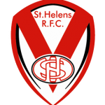St Helens Rugby League