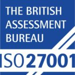 The Sports Office has bee awarded ISO 27001 certification