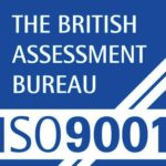 The Sports Office has been awarded ISO 9001 certification