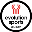 evolution_sports_qatar